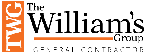 The William Group General Contractors